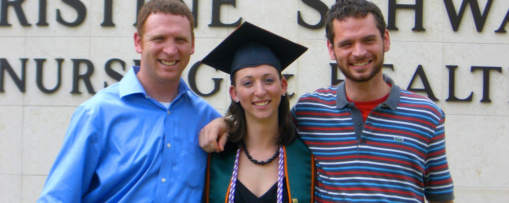 Graduating-Nursing-School-at-the-U