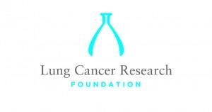 LCRF_Logo_CMYK